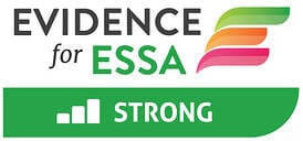 Strong-Evidence-for-ESSA