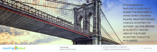 RP_PosterSeries_12x36_FinalSelection_Page_3Bridge.jpg
