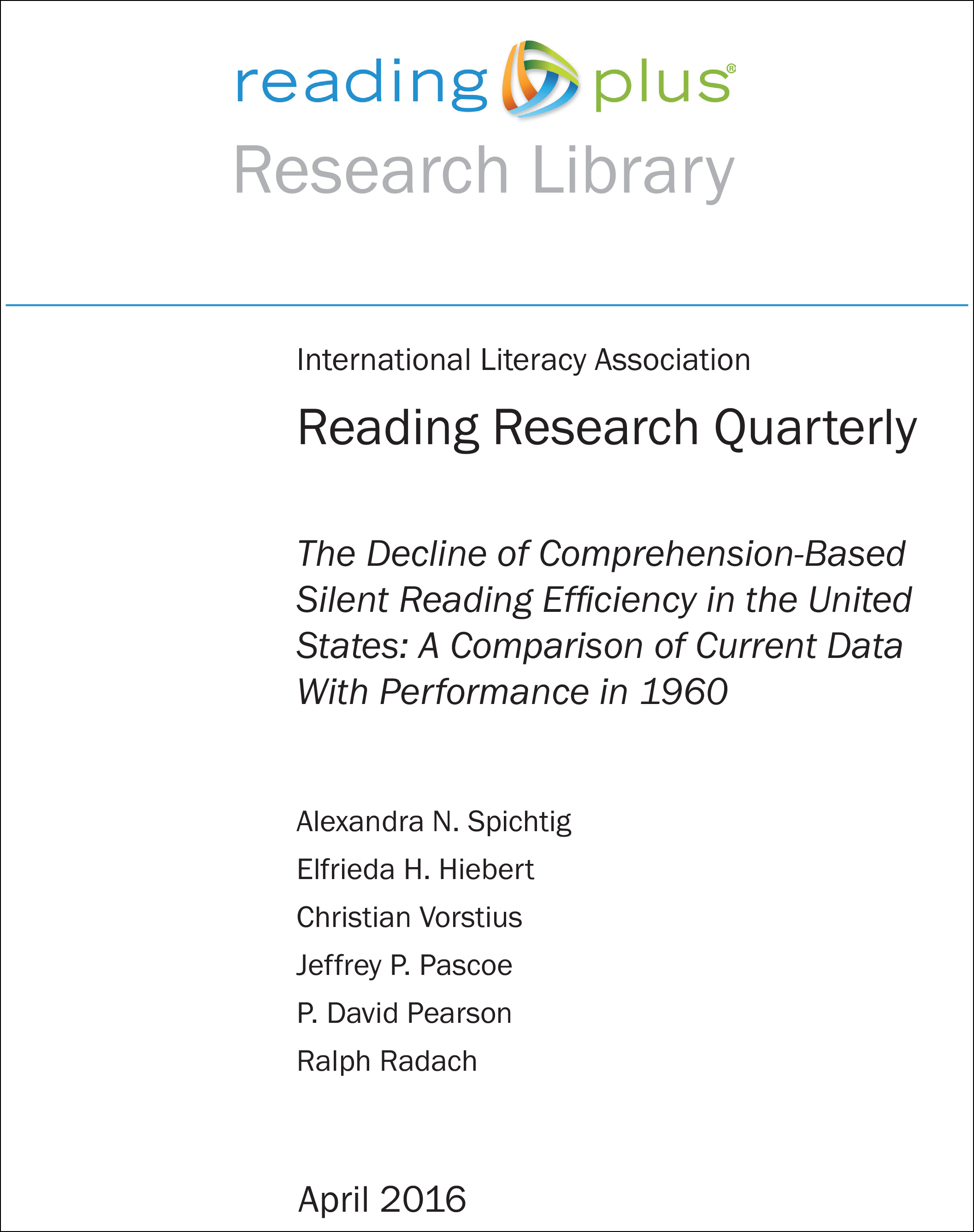 RRQ-Study-Cover-Reading-Plus.png
