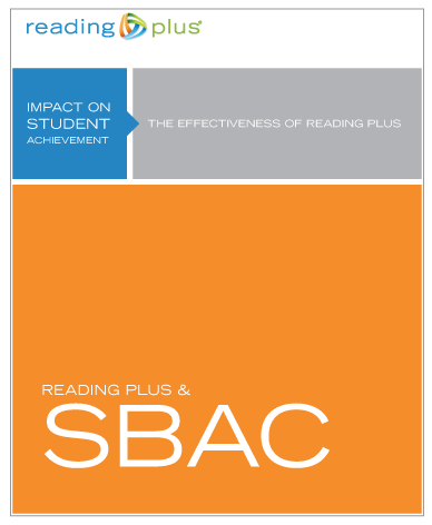 Reading-Plus-SBAC-Guide.png